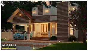 bedroom house in cents veedu bedroom upstairs plan less than