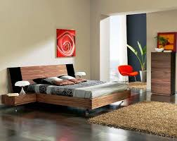 nice bedroom nancymckay nice bedroom designs ideas