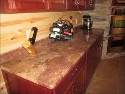 kitchen granite countertops des moines granite stores