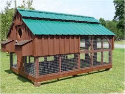 Backyard Chicken Coop Ideas Unconditional Backyard Chicken Coop Plans Amazing Beautiful How To