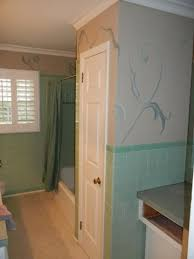 Bathroom Remodels Before And After Pictures by Bathroom Remodel Before U0026 After Century Homes And Renovations Inc