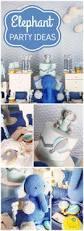 84 best elephant baby shower ideas images on pinterest elephant