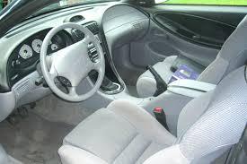95 mustang gt interior file 1995 mustang gt interior grey jpg wikimedia commons
