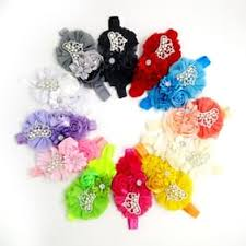 hair bands for hair bands for buy baby hair bands and hair bow