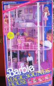 best 25 barbie townhouse ideas on pinterest 1980s where is ole
