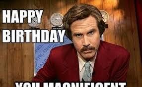Birthday Memes For Women - best birthday memes for women 40 birthday memes for women