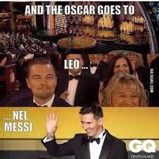 Memes De Los Oscars - th id oip r2znjfauj4k2hus efm7aghaha