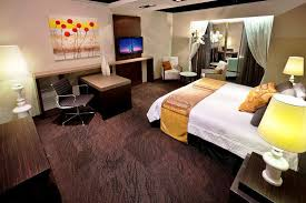 best carpet for bedroom selecting the best bedroom carpet tips jmlfoundation s home