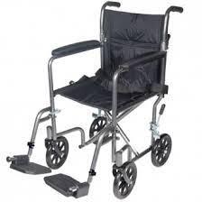 Medical Chair Rental Rentals Horizon Medical Equipment713 839 1420