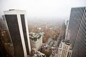 trumps penthouse donald trump tower home tour u2013 melania trump interview