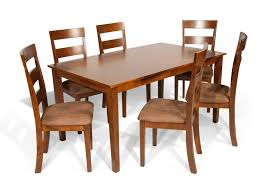 7 pc dining room sets jgw furniture dining room foley 7 piece dining set