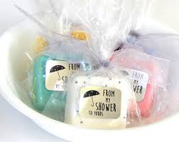 shower thank you gifts baby shower favor etsy