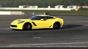 corvette on top gear 2015 chevrolet corvette z06 top gear track