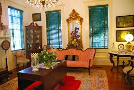 southern style decor alluring best 25 southern style decor ideas