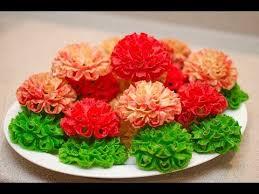 Lotus Flower Bloom - download video lotus flower cookie recipe lotus flower cookie