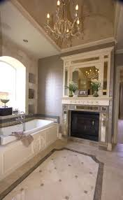 Beautiful Bathroom Designs Best 25 Bathroom Fireplace Ideas On Pinterest Dream Bathrooms
