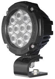 combine lights deere lights tractor lights road