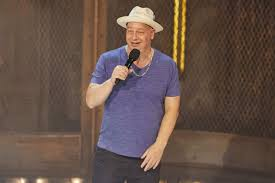 jeff ross explains the 10 best jokes from comedy central u0027s roast