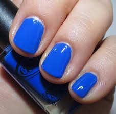 color club abyss bright night nail polish swatches u0026 review