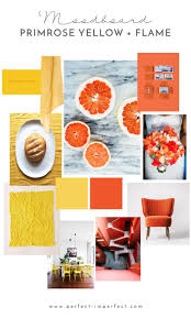 spring 2017 pantone colors 18 best flame images on pinterest color trends colours and