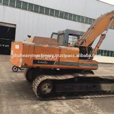 hitachi ex 200 hitachi ex 200 suppliers and manufacturers at