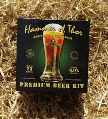 home brew shop ingredients beer kits wine kits bulldog hammer