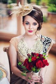 bridal hair for oval faces best 25 fascinator hairstyles ideas on pinterest wedding hair