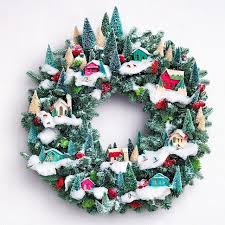 74 best wreaths images on wreaths