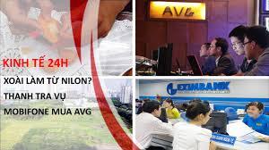 lexus vietnam gia kinh tế 24h thanh tra vụ mobifone nhiều uẩn khúc lexus vn bị u201ctố