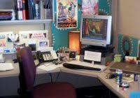 decorating coworkers desk for birthday 30th birthday cubicle decorating ideas mariannemitchell me