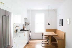 kitchen cabinets wall extension kitchen of the week an ikea kitchen with an
