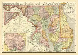Vintage Chicago Map by 139 Best Vintage Maps Images On Pinterest Vintage Maps Antique