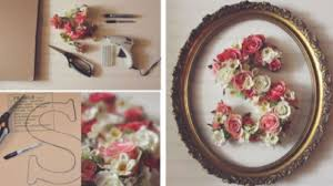 20 amazing diy craft project ideas that are easy to make part 18