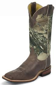 justin s boots sale 17 best images about shoes on steel toe work boots