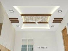 False Ceiling Ideas For Living Room 17 Amazing Pop Ceiling Design For Living Room Ceilings And