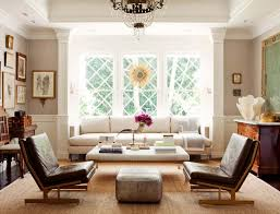 Accents Chairs Living Rooms by Accent Living Room Chairs With Regard To Your Home