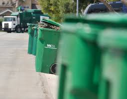 Garbage Collection Kitchener Trash Service Images Reverse Search