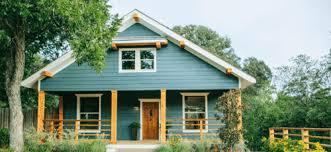 fixer upper season 2 episode 1 little house on the prairie