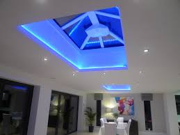 led ceiling strip lights led strip lights query moneysavingexpert com forums
