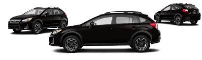 2017 subaru crosstrek desert khaki 2017 subaru crosstrek awd 2 0i limited 4dr crossover research