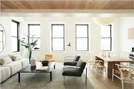 32 custom house st renovation complete to feature luxury