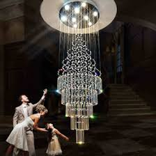 Crystal Drops For Chandeliers Modern Chandeliers For High Ceilings Suppliers Best Modern