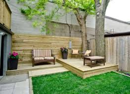 backyard courtyard designs unique 15 small courtyard decking 32 best backyard fresh and images on diy