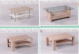 Center Table Decorations Modern Living Room Furniture With Wheels Bent Glass Center Table