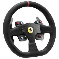 599xx evo price evo 30 wheel add on alcantara edition t300 t500 and tx wheels