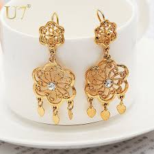 real gold earrings real gold earrings photo sdjn inspirations of cardiff