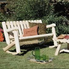 backyard creations gazebo reviews dro press gazebos picture with
