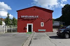 Immobilien Zum Kaufen 7 31 Rendite Vermietete Spielhalle In Spremberg Zum Kaufen Aavy