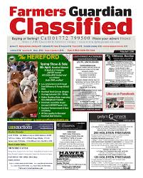 fg classified 01 04 16 by briefing media ltd issuu