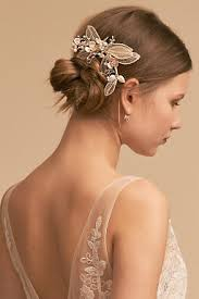bridal headpieces bridal headpieces wedding headpieces bhldn